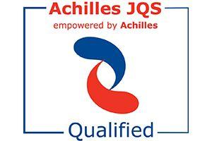 Achilles JQS Approval